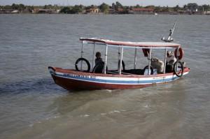 embarcação_em_raposa