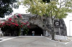 gruta_de_lourdes