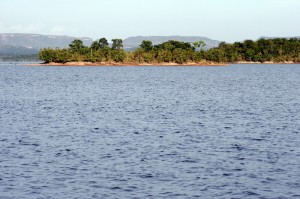lago_do_manso