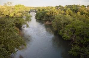 ponte_alta_do_tocantins