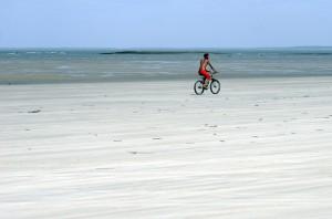 praia_de_panaquatira