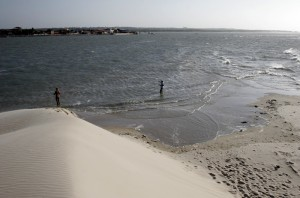 praia_em_raposa