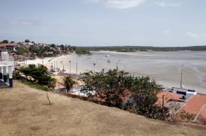praia_em_sao_jose_do_ribamar