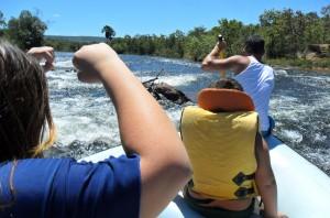 rafting_no_rio_de_ondas