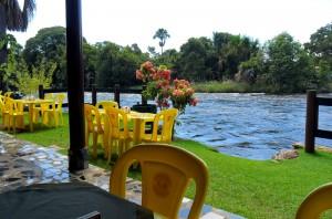 restaurante_casa_do_rio