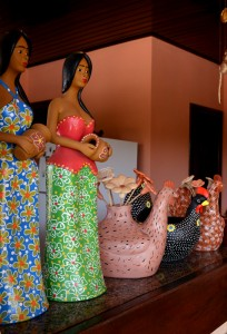 bonecas_do_jequitinhonha