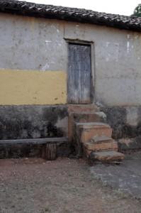 casa_em_conceiçao