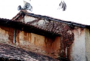 detalhes_do_telhado