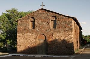 igreja_de_pedra