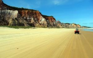 praia_do_gunga