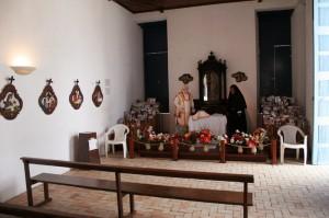 capela_de_padre_cicero