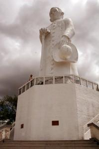estatua_do_padre_cicero