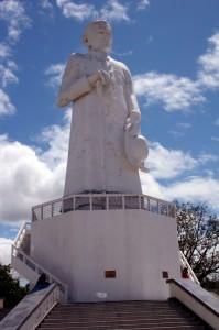 estatua_padre_cicero