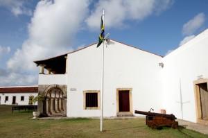 fortaleza_de_santa_catarina