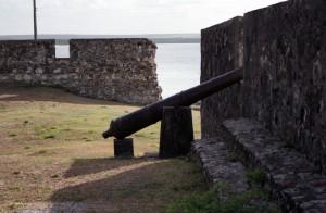 muralha_da_fortaleza