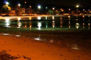 praia_de_cabo_branco