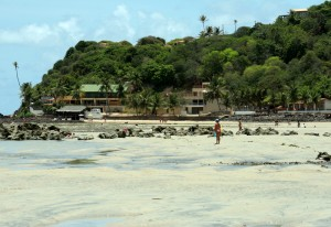 praia_de_pipa