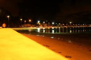 vista_noturna_de_cabo_branco