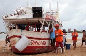 barco_bar