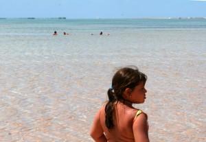 praia_na_ilha_da_areia_vermelha