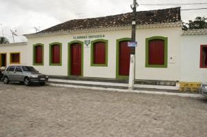 casa_em_deodoro