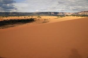 entardecer_no_deserto