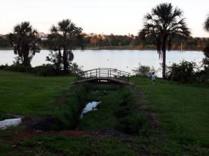 lago_e_bosques