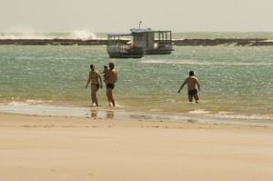 praia_do_francês