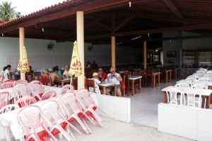 restaurante_em_mangaba
