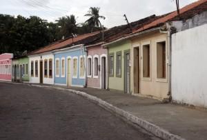 rua_de_marechal_deodoro