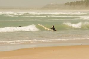surf_no_francês