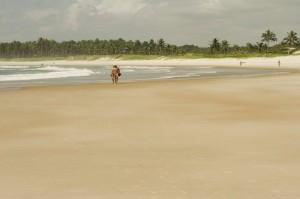 vista_da_praia