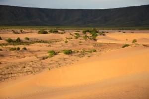vista_do_deserto