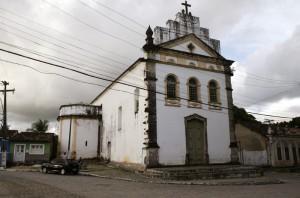 igreja_de_nossa_senhora_do_rosario
