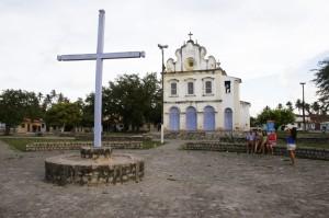 igreja_do_bonfim
