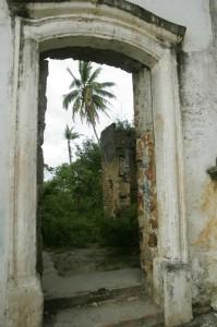 ruinas_da_casa_paroquial_do_carmo
