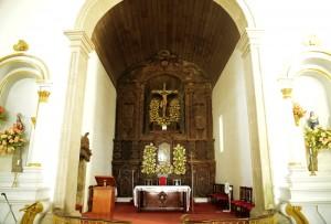 altar_principal