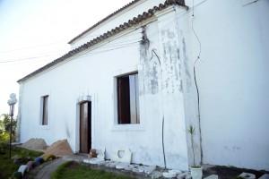 casa_paroquial