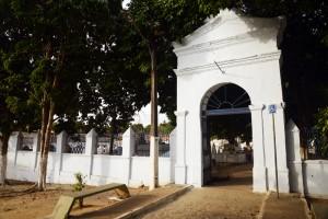 cemiterio_de_coruripe