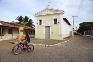 igreja_de_bom_jesus_dos_navegantes