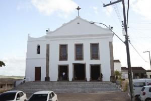 igreja_de_nossa_senhora_da_apresentaçao