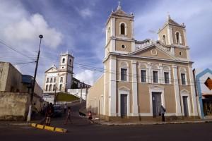 igreja_de_sao_jose_do_poxim