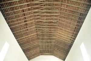 madeirame_do_telhado