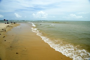praia_no_pontal_do_coruripe