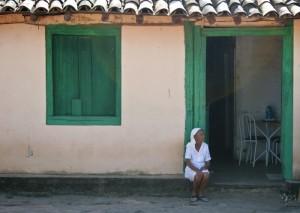casa_de_brasil_rogado