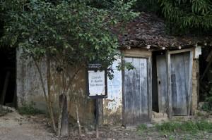 casa_de_romero_joao_pereira