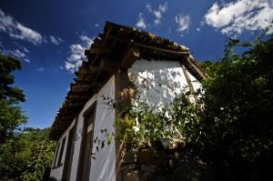 casa_que_hospedou_dom_pedro_II
