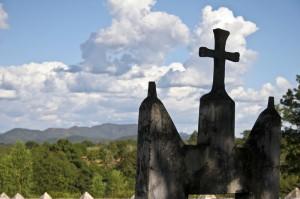 cemiterio_e_vista