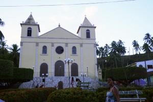 igreja_de_são_gonçalo