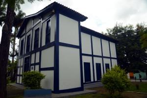 igreja_de_santana